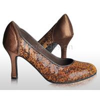 OOOK - Bally - Women's Shoes 2012 Fall-Winter - LOOK 23   TookLookBook