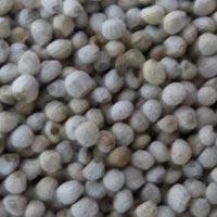 OMEGA3 Perilla Seed Oil