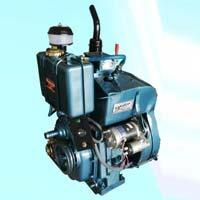 Single Cylinder Engines 10 Hp