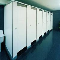 Toilet Cubicles S S Series