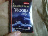 1 nexium 20 mg