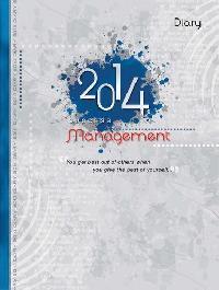 New Year Diary, Executive Diary