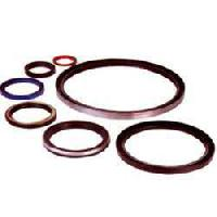 Oil Seals - Manufacturer, Exporters and Wholesale Suppliers,  Maharashtra - 360 Industrial Products AN ISO 9001:2008 CERTIFIED COMPANY