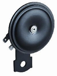 Automobile Horn