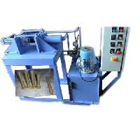 Hydraulic Forging Press Machine
