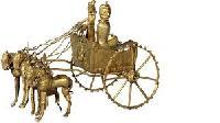 Chariots