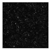 Black Vitrified Tile Manufacturers Suppliers
