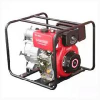 Diesel Trash Water Pump