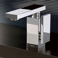 Excellent Bathroom Faucets Price In India 21 With Bathroom Faucets Price In