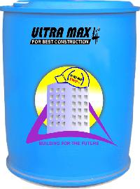 Acrylic Integral Waterproofing Compound