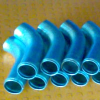 Automotive Filler Pipes