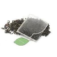 Green Tea Bag