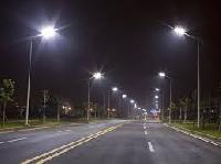 Road Lights
