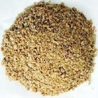 Cattle Feed Raw Material