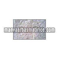 1121 Sugandha Basmati Rice