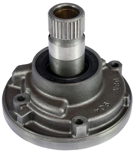 Hydraulic Pump Manufacturers : Hydraulic gear pump manufacturers suppliers exporters