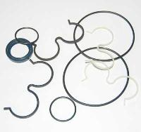 Hydraulic Pump Seal Kit-01