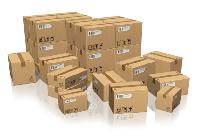 Packing & Delivery Services