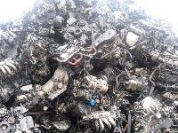 Paper scrap buyers in dubai