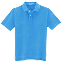 Cotton T Shirt - Manufacturer, Exporters and Wholesale Suppliers,  Rajasthan - Terra Vista Realtech (i) Pvt. Ltd