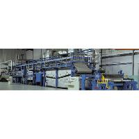 Airlaid Paper Making Machine