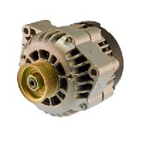 Automotive Car Alternator
