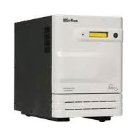 Loan Services For Solar Ups