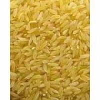 Swarna Premium Rice