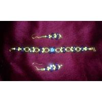 Zamzam Jewelers