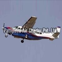 Plane Charter Services