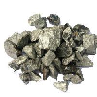 Ferro Boron