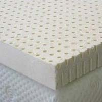 Latex Foam Mattress Manufacturers Suppliers Exporters In India