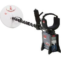 Gpx 5000 Gold Metal Detector