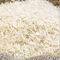 Miniket Rice
