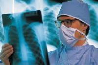 Portable X Ray Services
