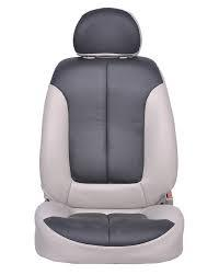 car seats manufacturers suppliers exporters in india. Black Bedroom Furniture Sets. Home Design Ideas