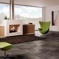 Ceramic Digital Wall Tiles Manufacturers Suppliers