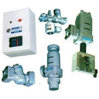Ammonia Compressor Spare Parts