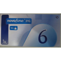 primobolan tablets india