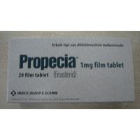 Blog Posts - propeciapersonal