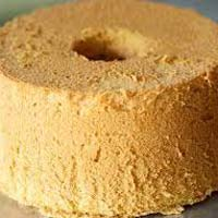 Soybean Oil Cake