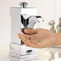 Liquid Hand Wash Testing Service