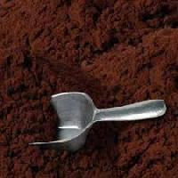 Kumbakonam Degree Coffee Powder