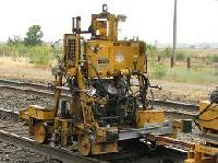 Railway Equipments