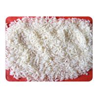 Thanjavur Ponni Boiled Rice