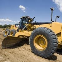 Uae Construction Equipment Construction Equipment From