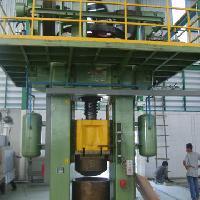 Forging Machines