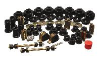 Suspension Bushing Kits