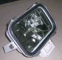 Marine Flood Light - Al Fidak Marine Spare