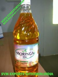 High Quality Moringa Seed Oil